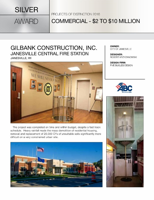 GilbankConstruction_JanesvilleCentralFireStation (618x800)